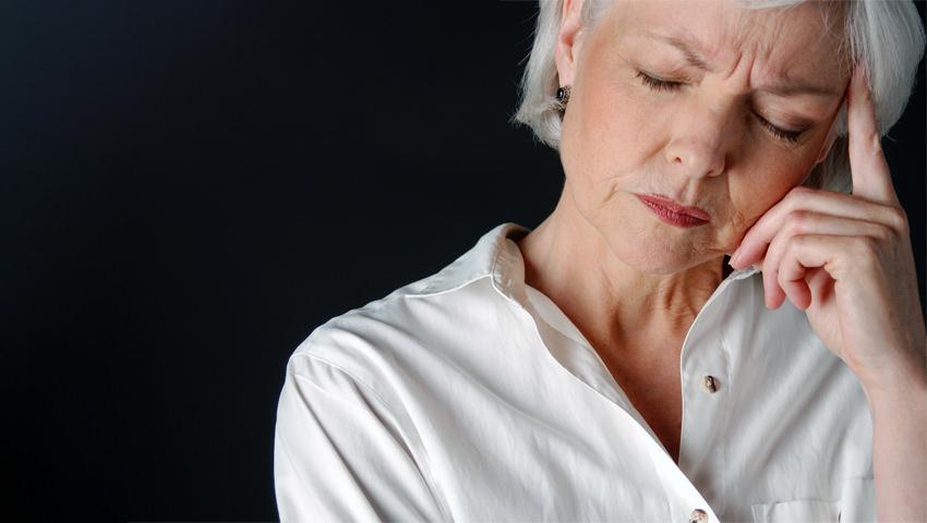 La dieta dopo operazione su emorroidi che è possibile il tavolo